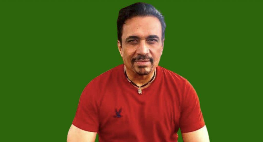 Jordy Patel actors